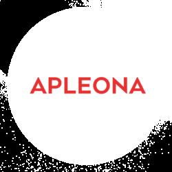 Apleona Referentie