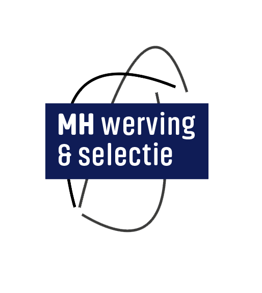 MH Werving & Selectie