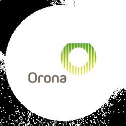 Orona Referentie